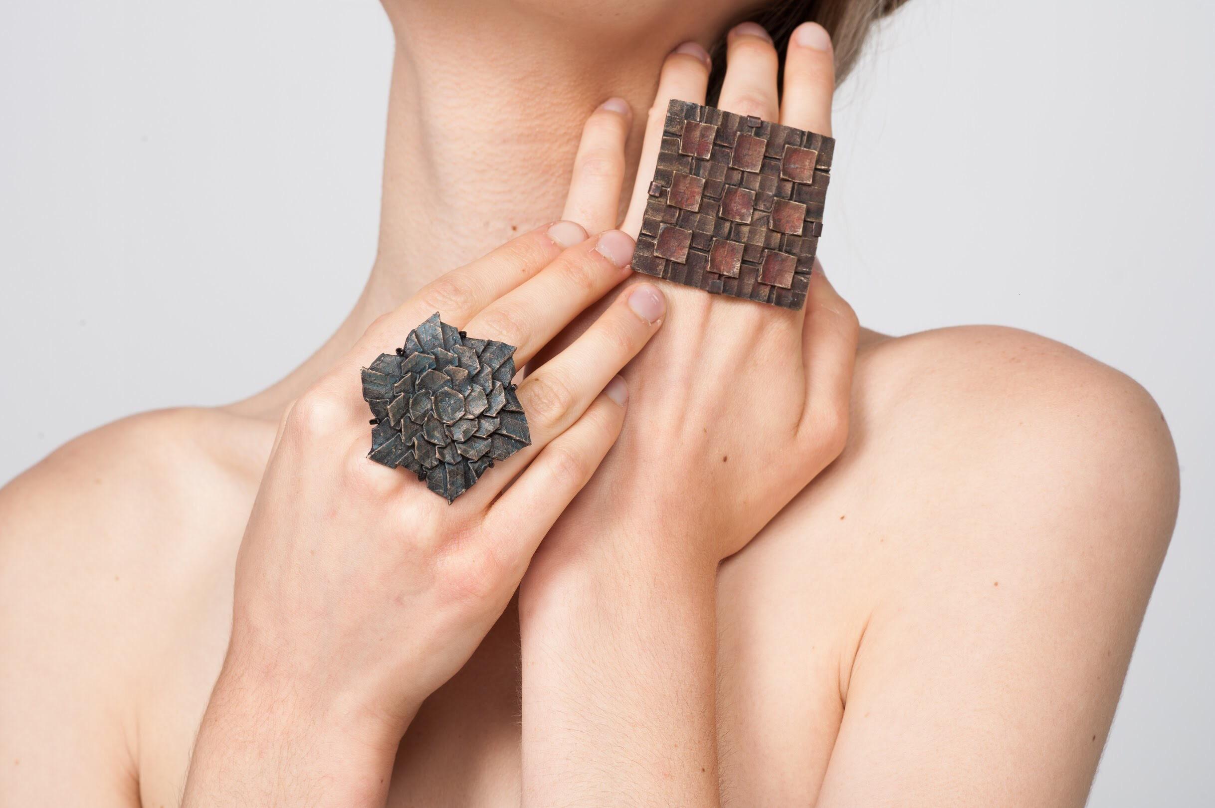 Carmen_origami_rings.jpeg