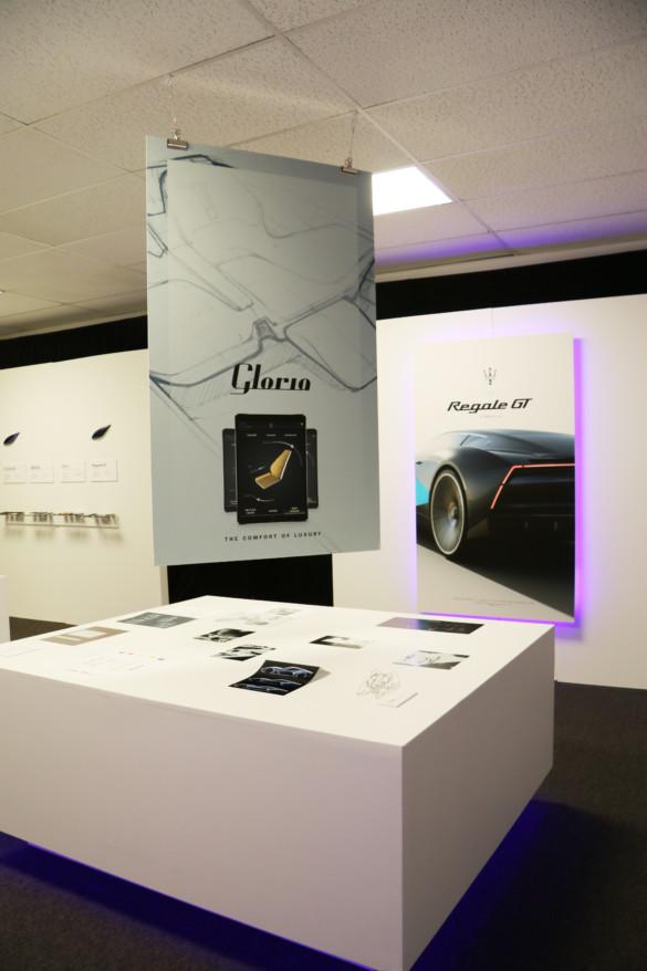Reimagining Automotive Brands