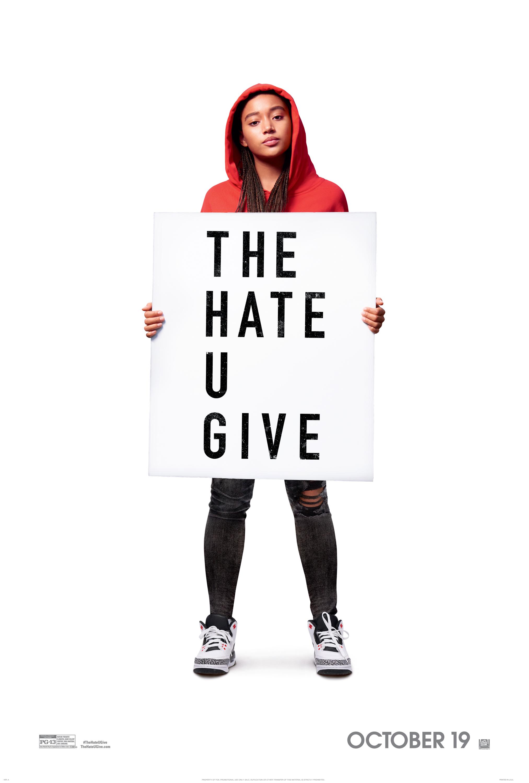 the-hate-u-give_DOM_1SHT_VER.A_SRGB_1_rgb