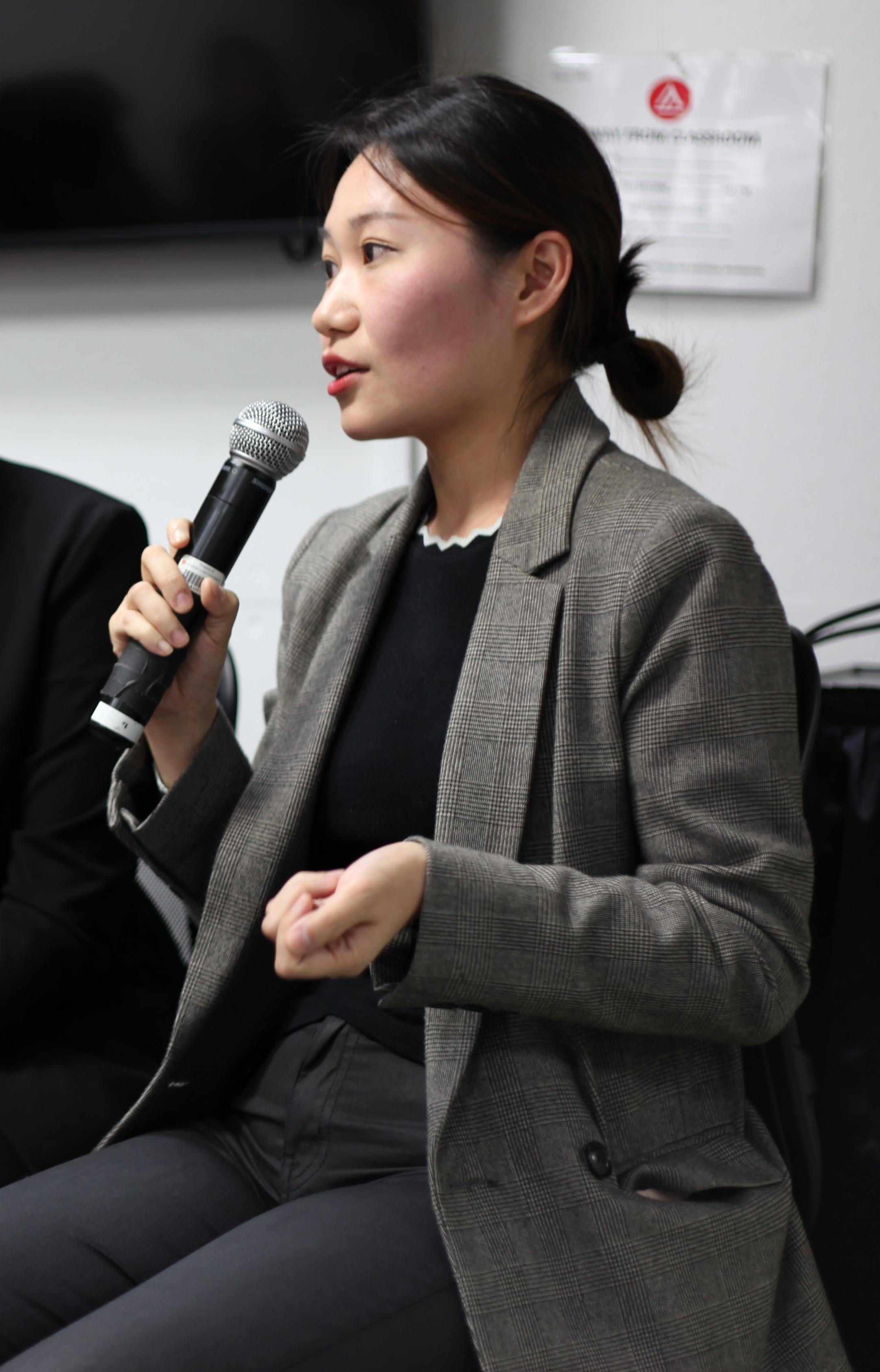 eg-lan-alumni-panel_007.jpg