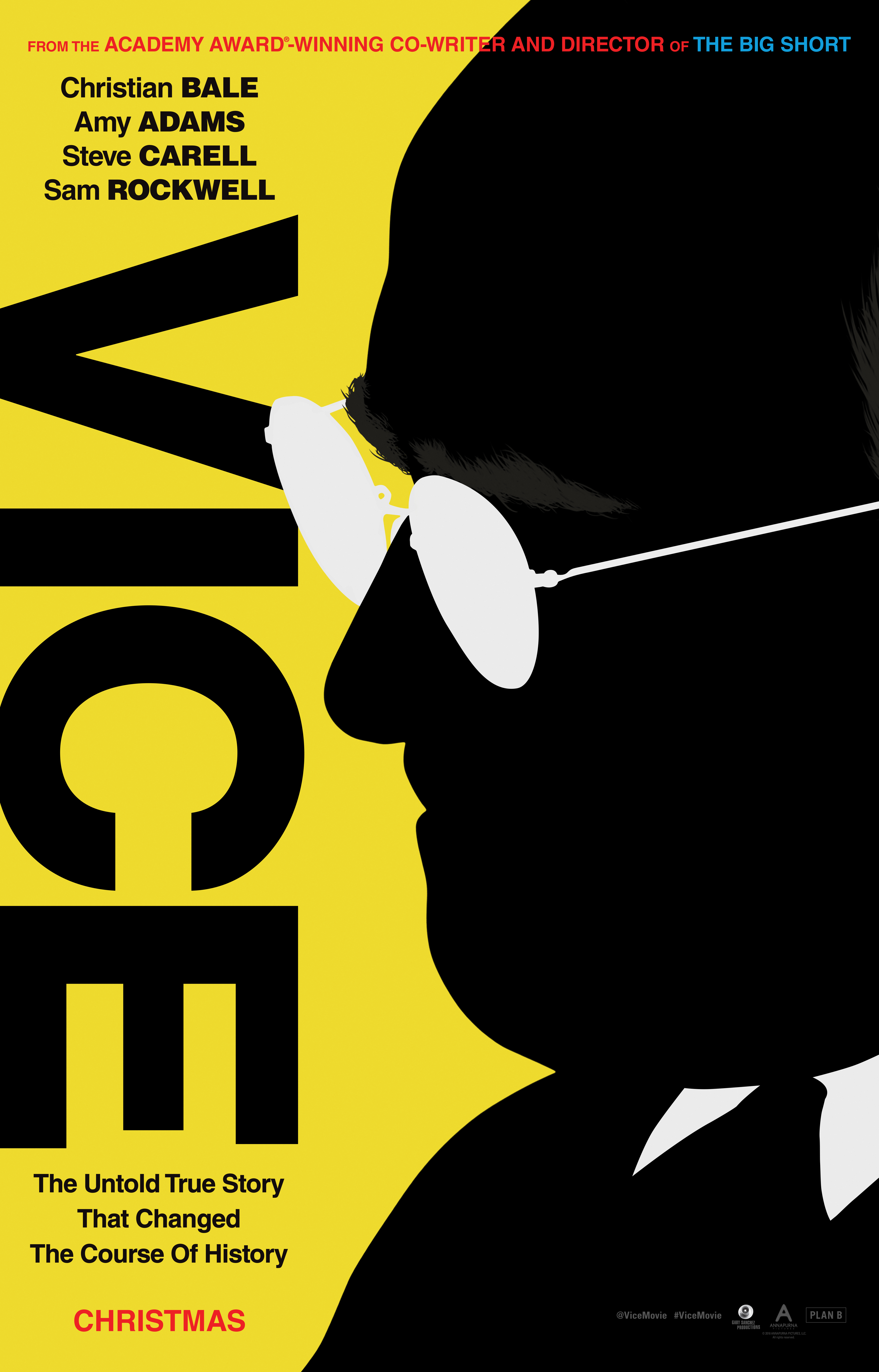vice-dom-VICE - Official Poster_rgb