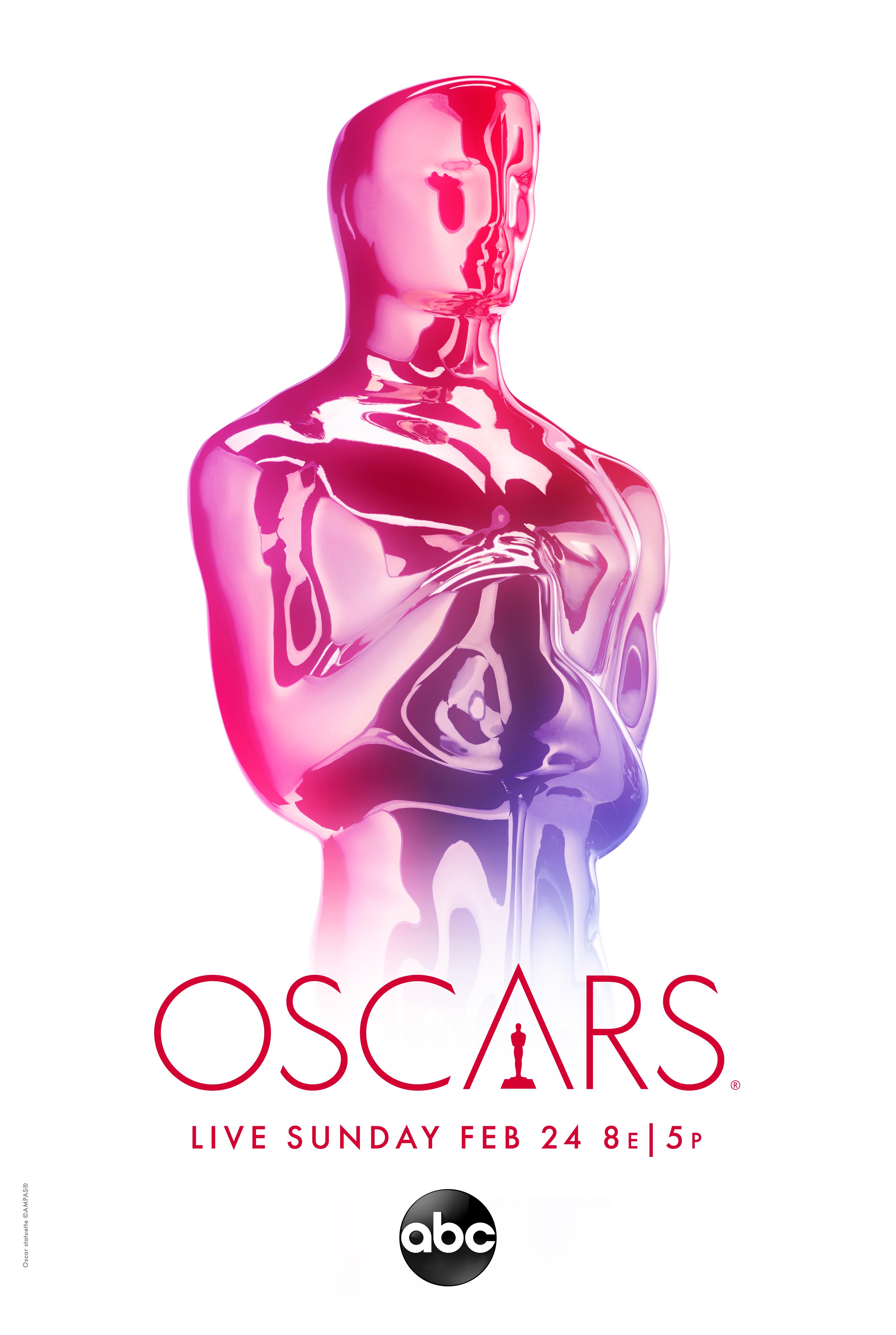 91st-academy-awards-the-oscars-oscarsart_rgb